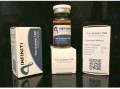 Tren Acetate 100 Vial by Infiniti Laboratories UK Ship