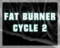 Fat Burner Cycle 2