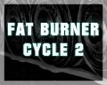 Fat Burner Cycle 2