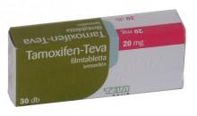 lexapro generico mexico