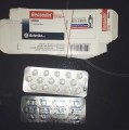Free Ship Bensedin Diazepam 10mg by Galenika x 25 Boxes 750 Pills UK Stock
