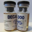 Deca 300 by Dragon Pharma