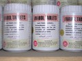 FREE SHIPPING Anabol 5mg by British Dispensary x 5 Bottles 5000 Tabs