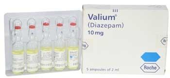 buy diazepam in bulk