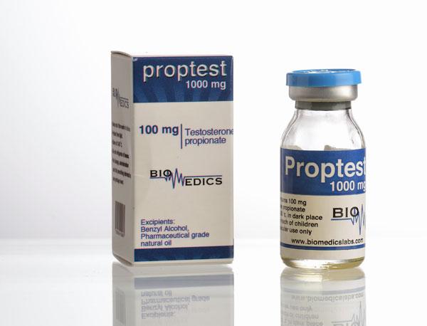 generic labs uk steroids
