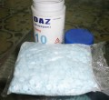 Generic Diazepam DAZ 10mg x 1000 Tablets Loose Packing