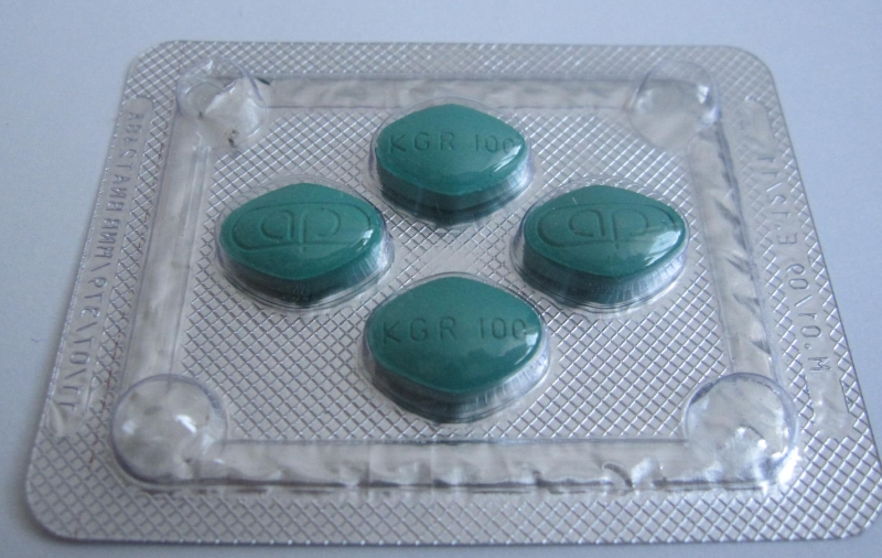 25 mg viagra effective