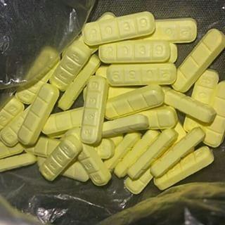buy british dispensary anadrol