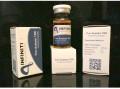 Tren Acetate 100 Vial by Infiniti Laboratories UK Ship
