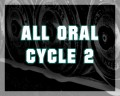 All Oral Cycle 2