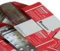 Zonor Buprenorphine 0.2mg by Pharmatec 10 Tablets Strip