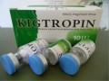 Kigtropin HGH 100IU 1 Kit UK Ship
