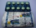 Tonoflex Tramadol 100mg by SAMI Pharma x 1 Strips