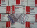 Nalbin 20mg 1ml by Global Pharmaceuticals x 10 Amps